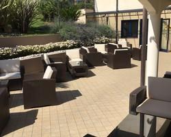 HOTEL BELLA & LEISURE SAN FELICE DEL BENACO